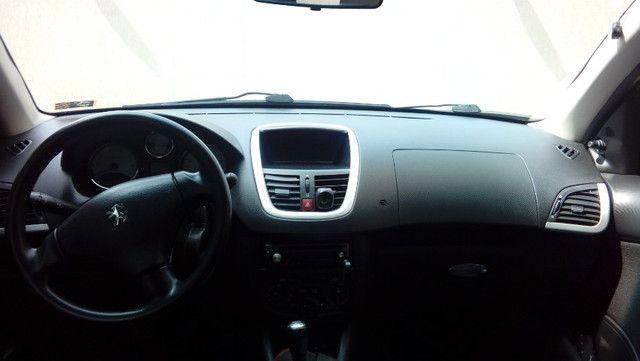 Peugeot 207 / 2012