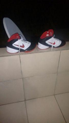 Nike original USA - Foto 3