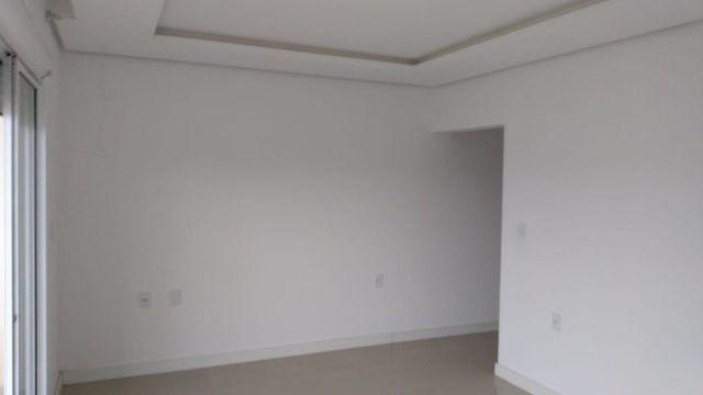 Excelente Casa - Condomínio Fechado - 3 Suítes - Aluguel Anual - Foto 5