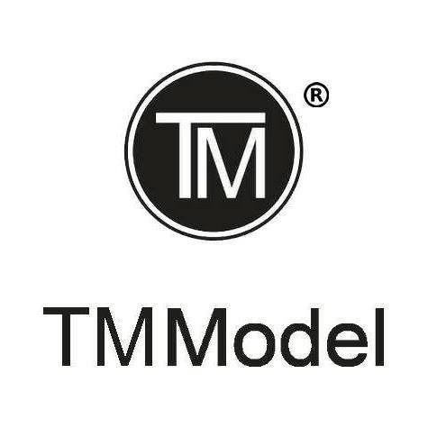 Vaga de Freelancer Agência de modelos Tm model