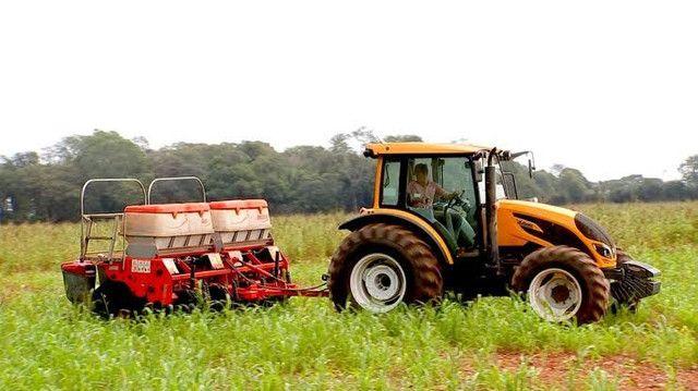 Compre sua máquina agrícola agora - Foto 2