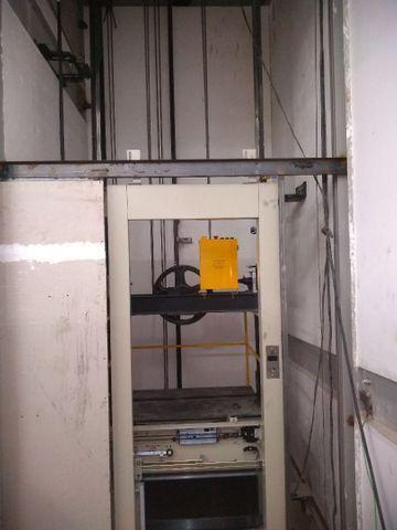 Montagem e manutenção de elevadores - Foto 5