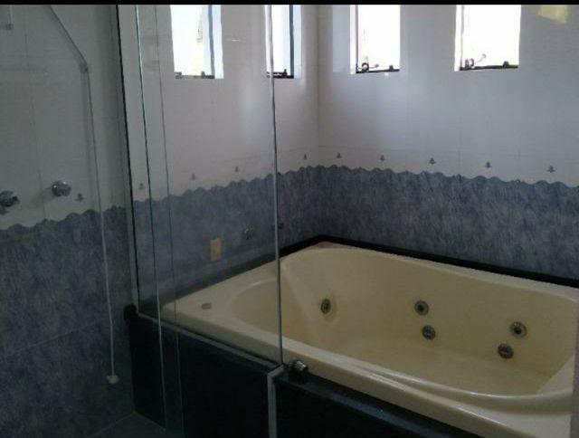 Ótima Casa em condomínio Fechado - Foto 6