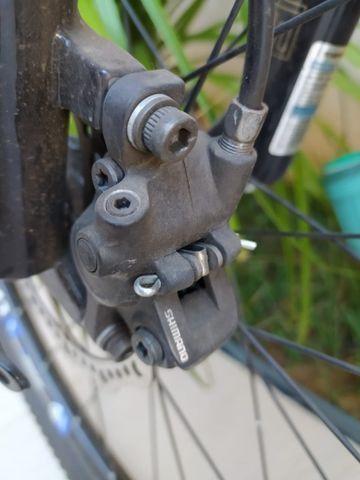 Bicicleta Aro 29 Gts I-vtec Absolute - Foto 6