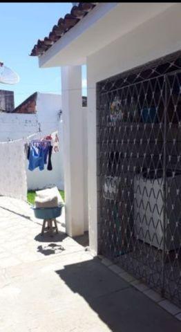 Casa no Bairro Novo (Ks) - Foto 2