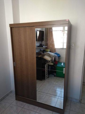 Montagem de móveis domiciliar e empresarial - Foto 3