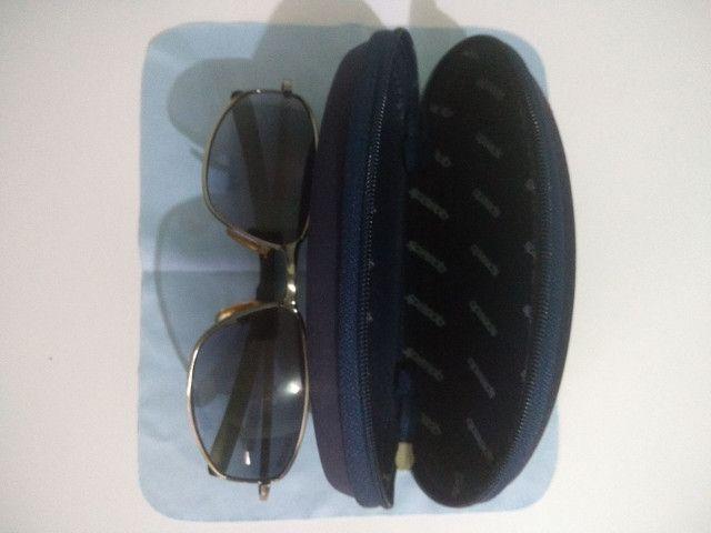 Vendo Óculos de Sol! - Foto 2