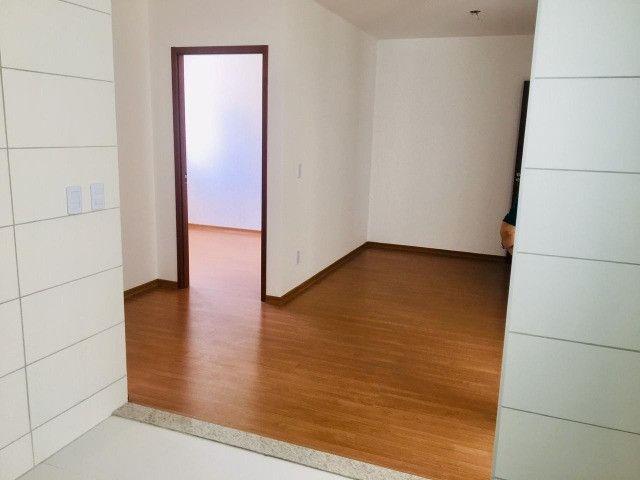 Apartamento em Ponta Negra - 2/4 - Praia do Forte - Para Novembro de 2020 - Foto 6