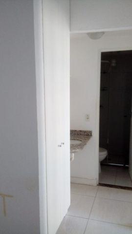 Apartamento 2/4 Mobiliado em Salvador - Foto 6