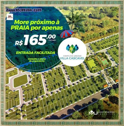 Villa Cascavel 1( Ligue já). - Foto 18