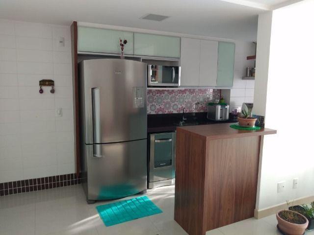 Lindo apartamento em Itapoa - Foto 13
