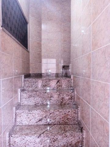 Vendo casa 3 andares 300 m2 - Foto 17