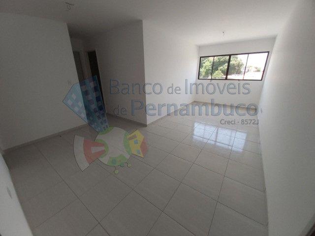 Residencial 2 e 3 quartos com suíte em Casa Caiada - Olinda - Foto 6