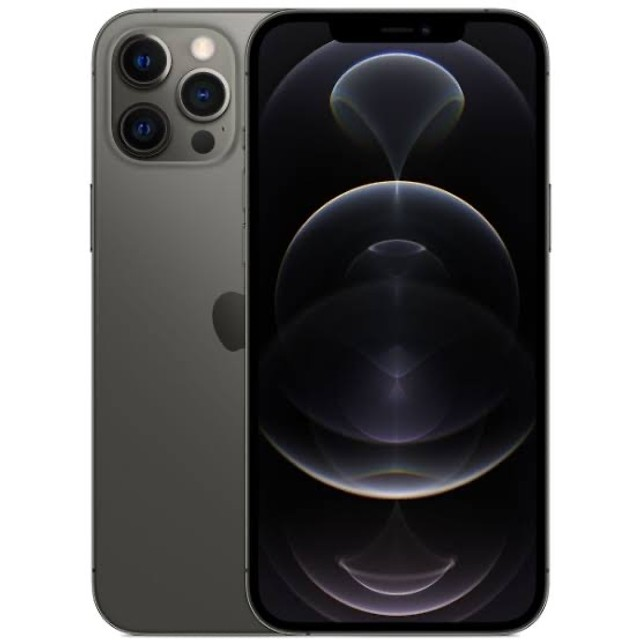 iPhone 12 Pro Max Novo Lacrado 256gb - Foto 2