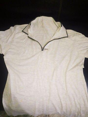 Camisas da Nike, Mitchel, Reserva - Foto 6