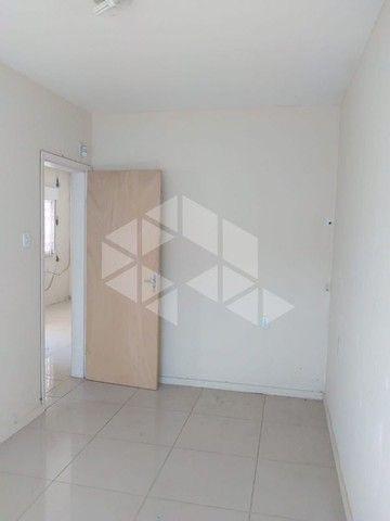 Apartamento para alugar com 2 dormitórios em , cod:I-034483 - Foto 12