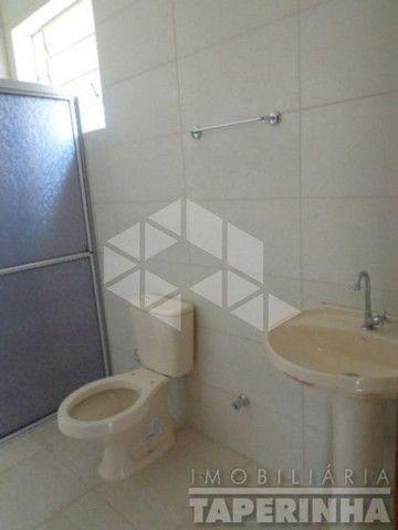 Apartamento para alugar com 3 dormitórios em , cod:I-034242 - Foto 10