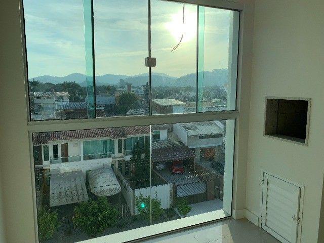Apartamento do Ed. Torre Di Capri Residence - Foto 11