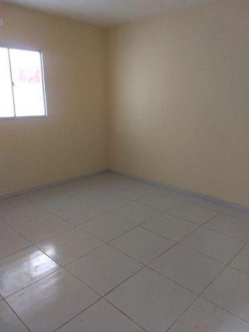 Alugo apartamento em Jaboatão Centro - Foto 3