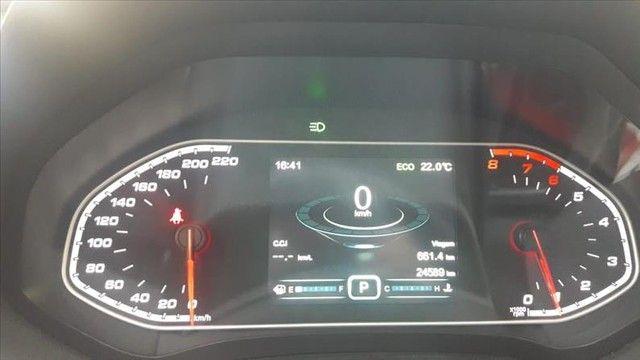 Chery Tiggo 7 1.5 Vvt Turbo Iflex Txs - Foto 6