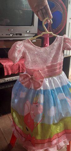 2 vestidos - Foto 4