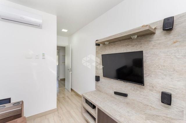 Casa de condomínio à venda com 3 dormitórios em Jardim carvalho, Porto alegre cod:9934108 - Foto 14