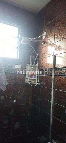 Apartamento à venda com 2 dormitórios em Nova cachoeirinha, Belo horizonte cod:843948 - Foto 16