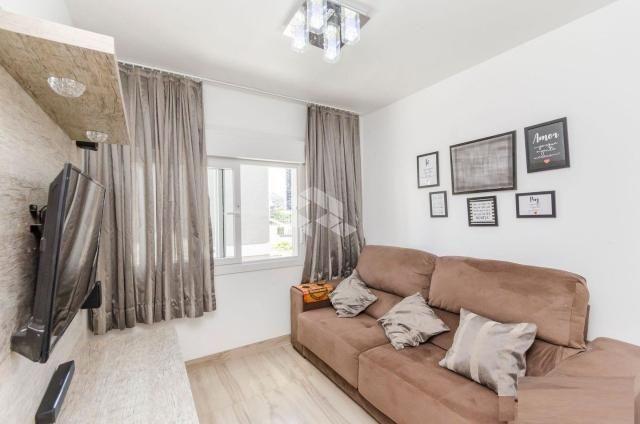 Casa de condomínio à venda com 3 dormitórios em Jardim carvalho, Porto alegre cod:9934108 - Foto 12