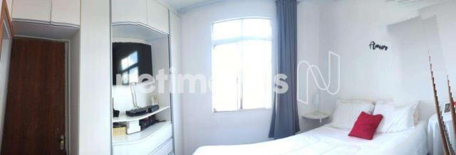 Apartamento à venda com 2 dormitórios em Nova cachoeirinha, Belo horizonte cod:843948 - Foto 11