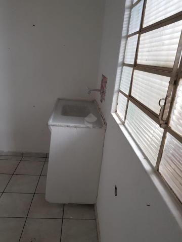 Casa de condomínio à venda com 5 dormitórios em Lixeira, Cuiabá cod:BR7CS12372 - Foto 16