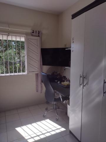 Casa Duplex em Vila Velha! 4Qts, 1Suíte, 4Vgs, 182m². - Foto 15