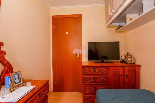 Apartamento à venda com 3 dormitórios em Fazendinha, Curitiba cod:931718 - Foto 10