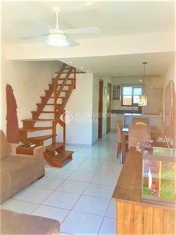 Casa à venda com 2 dormitórios em Hípica, Porto alegre cod:312204