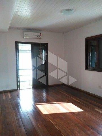 Apartamento para alugar com 3 dormitórios em , cod:I-034495 - Foto 2