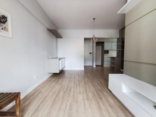 Apartamento com 2 dormitórios à venda, 65 m² por R$ 370.000,00 - Ponta Verde - Maceió/AL - Foto 7