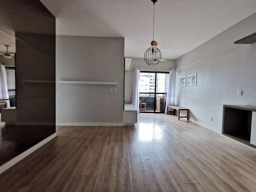 Apartamento com 2 dormitórios à venda, 65 m² por R$ 370.000,00 - Ponta Verde - Maceió/AL - Foto 5