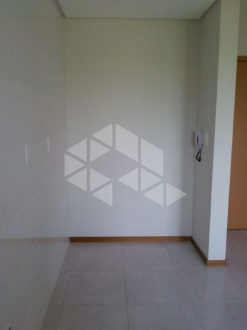 Apartamento para alugar com 1 dormitórios em , cod:I-034424 - Foto 2