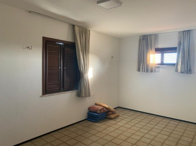 Casa com excelente localização no Porto das Dunas - Foto 8