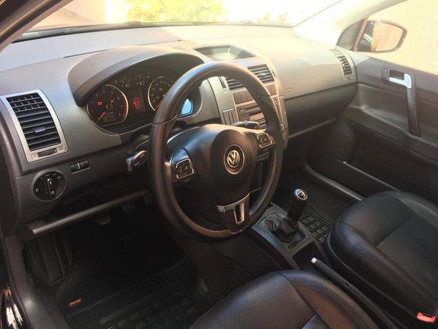 Polo sedan comfortline - Foto 3