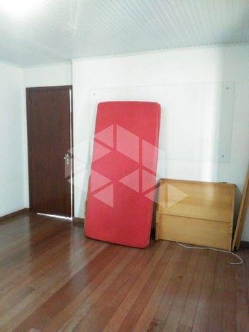 Apartamento para alugar com 3 dormitórios em , cod:I-034495 - Foto 19