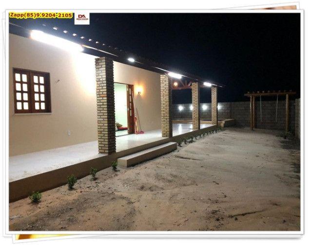 Loteamento Condomínio Fechado - Alameda dos Bouganvilles!!!! - Foto 15