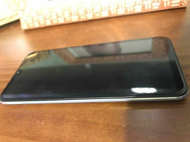 Samsung A50 precinho - Foto 5