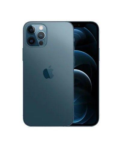 iPhone 12 Pro Max Novo Lacrado 256gb - Foto 3