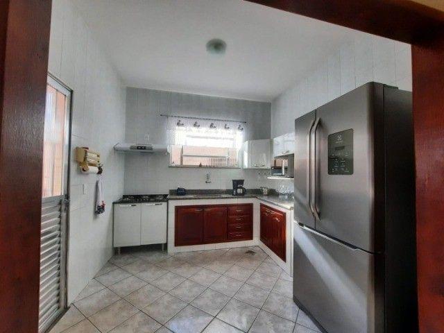 RP - Linda Casa 5/4 de 273 m2 com piscina  - Foto 2