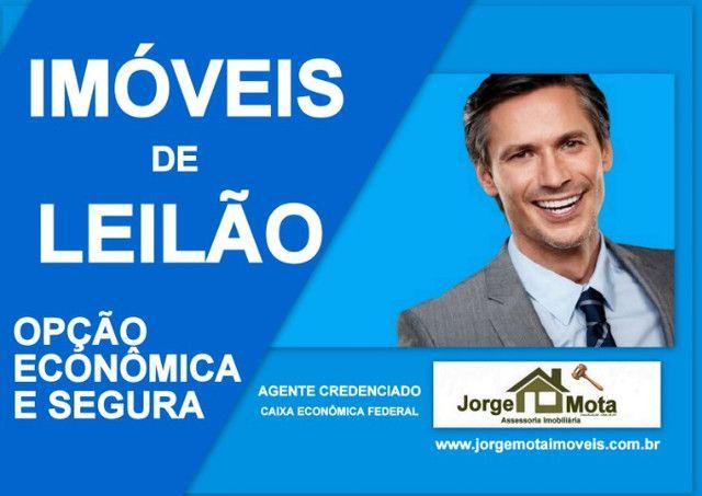 Tres Rios -Caixa Econômica - Vende - Apartamento 140m² 25% Desc. Use o FGTS - Foto 4