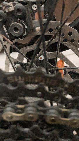 Bike TSW ARO 29 - Foto 4