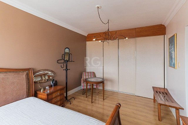 Apartamento à venda com 3 dormitórios em Moinhos de vento, Porto alegre cod:AR75 - Foto 11