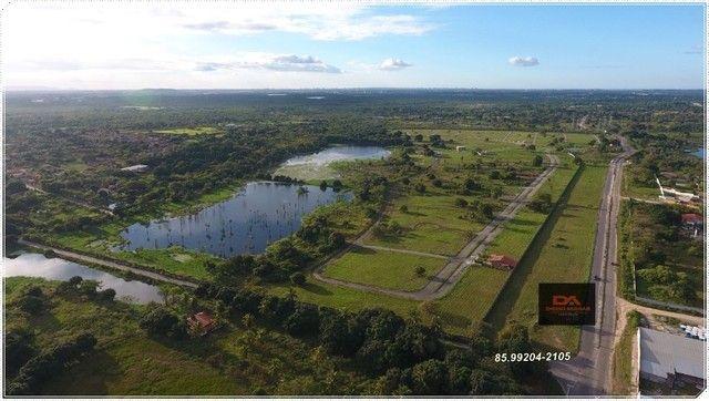 """Reserva Camará - A 6km da BR 116 §§"""" - Foto 5"""