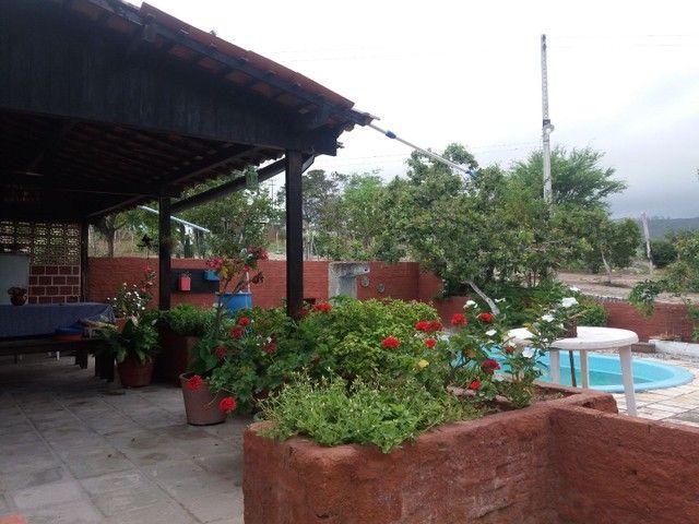 Belíssima  casa de Campo   - Foto 2