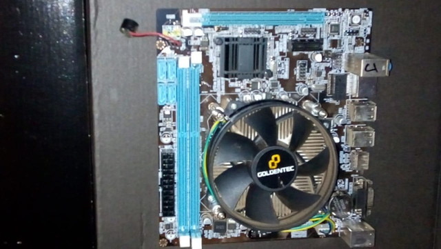 Informática - Foto 2